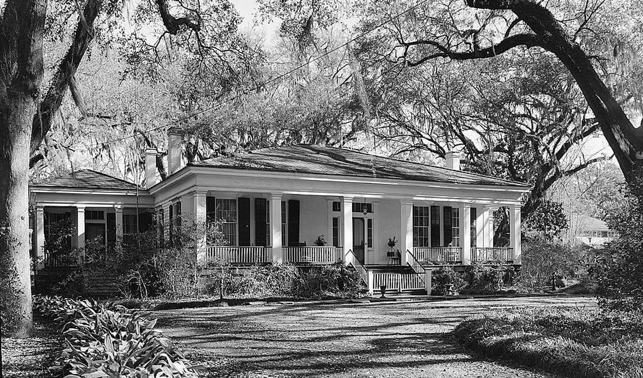 The Bay Area's Architectural Gems Raised Creole Cottage House Plans on south louisiana house plans, southern acadian house plans, small creole cottage house plans, louisiana creole house plans, french creole cottage house plans, raised cabin plans, pole house plans, tree house plans, elevated cottage plans, 1980s house plans, creole plantation house plans, southern style house plans, shop house plans, william h. phillips cabin plans, southern cottage plans, raised cottage style, southern front porch house plans, southern living house plans,